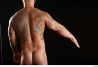 Grigory  1 arm back view flexing nude 0002.jpg