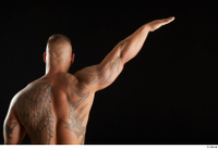 Grigory  1 arm back view flexing nude 0004.jpg