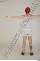 Street  882 standing t poses whole body 0003.jpg
