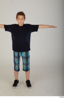 Street  883 standing t poses whole body 0001.jpg