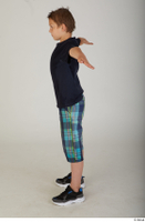 Street  883 standing t poses whole body 0002.jpg
