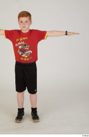 Street  885 standing t poses whole body 0001.jpg