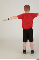 Street  885 standing t poses whole body 0003.jpg
