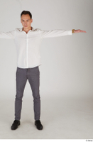 Street  888 standing t poses whole body 0001.jpg