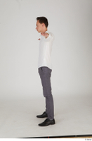 Street  888 standing t poses whole body 0002.jpg