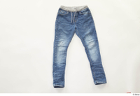 Clothes   257 casual jeans 0001.jpg