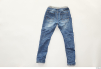 Clothes   257 casual jeans 0002.jpg