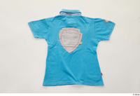 Clothes   257 blue t shirt casual 0002.jpg