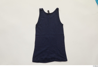 Clothes   257 blue tank top sports 0001.jpg