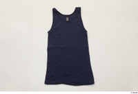 Clothes   257 blue tank top sports 0002.jpg