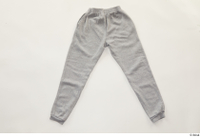 Clothes   257 grey sweatpants sports 0001.jpg