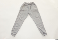 Clothes   257 grey sweatpants sports 0002.jpg