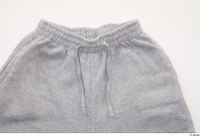 Clothes   257 grey sweatpants sports 0003.jpg