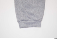 Clothes   257 grey sweatpants sports 0004.jpg