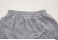 Clothes   257 grey sweatpants sports 0006.jpg