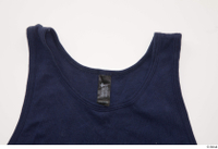 Clothes   257 blue tank top sports 0003.jpg