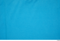 Clothes   257 blue t shirt casual fabric 0004.jpg