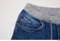 Clothes   257 casual jeans 0003.jpg