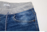 Clothes   257 casual jeans 0005.jpg