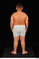 Vano standing underwear whole body 0010.jpg