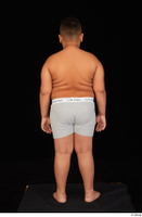 Vano standing underwear whole body 0025.jpg