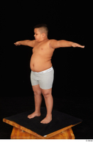 Vano standing t poses underwear whole body 0002.jpg