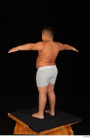 Vano standing t poses underwear whole body 0004.jpg