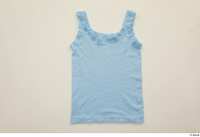 Clothes  258 blue tank top casual clothing 0001.jpg