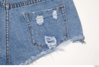 Clothes  258 casual clothing jeans shorts 0009.jpg