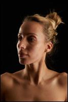 Emily Bright # 2