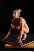 Emily Bright 1 kneeling nude whole body 0002.jpg