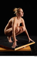 Emily Bright 1 kneeling nude whole body 0008.jpg