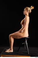 Emily Bright 1 nude sitting whole body 0001.jpg