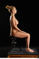Emily Bright 1 nude sitting whole body 0005.jpg