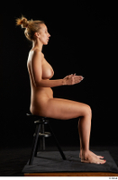 Emily Bright 1 nude sitting whole body 0013.jpg