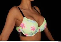 Emily Bright bra breast chest underwear 0005.jpg
