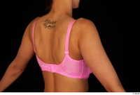 Emily Bright back bra chest underwear 0006.jpg