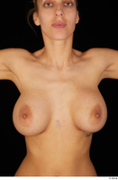 Emily Bright breast chest nude 0001.jpg