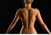 Emily Bright  3 arm back view flexing nude 0002.jpg