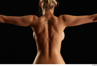 Emily Bright  3 arm back view flexing nude 0003.jpg