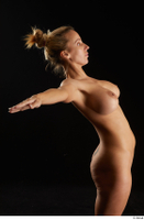 Emily Bright  3 flexing nude side view trunk upper body 0001.jpg