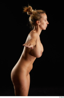 Emily Bright  3 flexing nude side view trunk upper body 0004.jpg