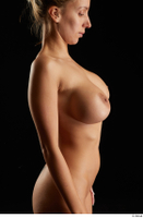 Emily Bright  3 flexing nude shoulder side view 0003.jpg