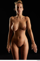 Emily Bright  3 arm flexing nude 0011.jpg