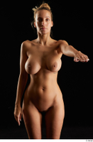 Emily Bright  3 arm flexing nude 0012.jpg