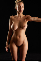 Emily Bright  3 arm flexing nude 0017.jpg