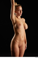 Emily Bright  3 arm flexing nude 0024.jpg