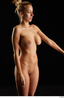 Emily Bright  3 arm flexing nude 0031.jpg