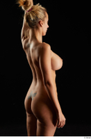 Emily Bright  3 arm flexing nude 0079.jpg