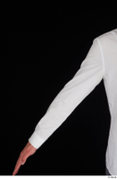 Johnny Reed arm business dressed upper body white shirt 0001.jpg